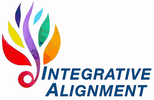 INTEGRATIVE ALIGNMENT